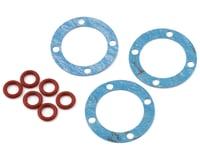 Losi 8IGHT-E 4.0 Differential Seal Set