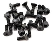 Losi XXX-4 3x6mm Socket Screws