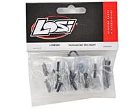Losi Hardware Set (Mini 8IGHT)