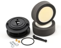 Losi Air Cleaner Set Complete: 5IVE-T