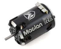 Maclan MRR Competition Sensored Modified Brushless Motor (8.5T)