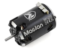 Maclan MRR Competition Sensored Modified Brushless Motor (7.0T)