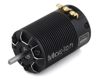 Maclan MR8.3 1/8th Scale Buggy Competition Brushless Motor (1900Kv)