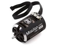Maclan MRR V3m Competition Sensored Modified Brushless Motor (4.5T)