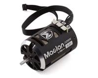 Maclan MRR V3m Competition Sensored Modified Brushless Motor (5.5T)