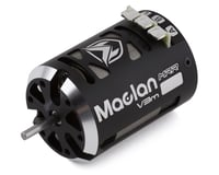 Maclan MRR V3m Competition Sensored Modified Brushless Motor (6.5T)