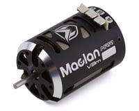 Maclan MRR V3m Competition Sensored Modified Brushless Motor (9.5T)