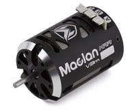 Maclan MRR V3m Competition Sensored Modified Brushless Motor (10.5T)