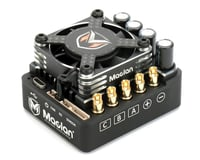 Maclan MMax8R 200A Competition 1/8 Brushless ESC