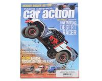 Radio Control Car Action Magazine - May 2018 Issue