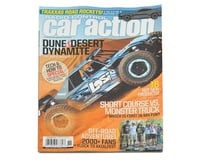 Radio Control Car Action Magazine - November 2017 Issue