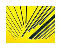 """Midwest Carbon Fiber Rod, 24"""", .030 (2)"""