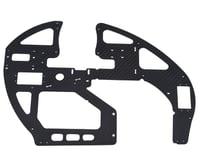 Mikado GLogo 690 Carbon Fiber Side Frame