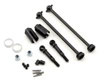 MIP C-CVD Kit (Rustler, Traxxas Stampede)