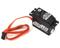 MKS Servos DS1220 Titanium Gear Ultra High Torque Standard Digital Servo