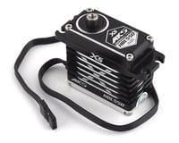 MKS Servos X5 HBL550 Brushless Metal Gear High Torque Digital Servo