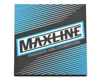Maxline R/C Products 1/10th Scale Vertical Pit Setup Board (46.5x35cm)