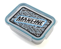 Maxline R/C Products Leak Proof Tire Wash Station
