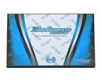 Muchmore Light Weight Factory Team 1/8 Scale Setup Board 3 (400x500mm)