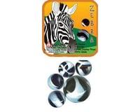 Mega Marbles  Zebra Game Net 24 + 1