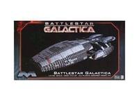 Moebius Model Battlestar Galactica