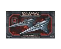 Moebius Model 1/72 Battlestar Galactica Viper MKVII (2)