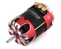 Motiv LAUNCH PRO Drag Racing Modified Brushless Motor (2.0T)