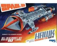 Round 2 MPC 1/72 Space  1999 Hawk Mk IX