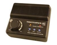 MRC Throttlepack AC, 100W