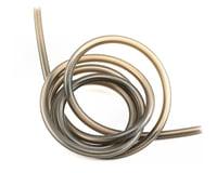 Mugen MRX5 Seiki Color Silicone Pipe (Gray) (101cm)