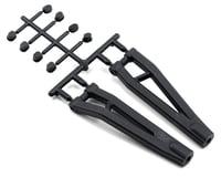 Mugen MBX7TE Seiki Front Upper Suspension Arm: X7TR
