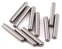 Mugen MBX7T Seiki 2.5x14.8mm Universal Joint Pin (4)