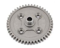 Mugen Seiki Steel Mod1 Spur Gear