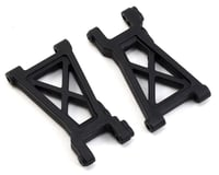 Maverick ION Suspension Arm (2) (Front Right or Rear Right)