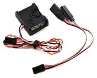 MyTrickRC Attack Afterburner Series Light Kit w/SQ-1 Controller, LEDs & Backfire