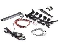 MyTrickRC Attack Off-Road 950 Light Kit w/DG-1 Controller, (RC4WD Gelande II)
