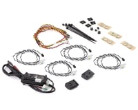 MyTrickRC TRX4 Sport Light Kit (Traxxas TRX-4)