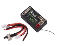 Orlandoo Hunter OH32A03 D401E 4 in 1 Receiver (Use w/D4L Radio System)