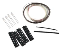 Orlandoo Hunter OH32A03 D4L LED Set (Use w/4 in 1 System)
