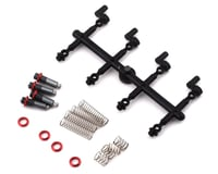 Orlandoo Hunter OH32A03 Double-Spring Metal Threaded Shock Kit (4)