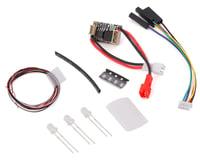 Orlandoo Hunter OH32A03 Mini 2S ESC w/LED Light Set (PH2.0)