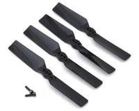 OMP Hobby Tail Blade (4)