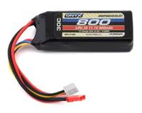 Onyx 3s 30C LiPo Battery (11.1V/800mAh) (E-flite UMX A-10 Thunderbolt II)