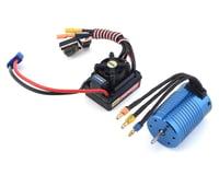 Onyx 1/10 Brushless ESC/Motor Combo (4000Kv)