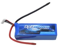 Optipower 6S 50C LiPo Battery (22.2V/3500mAh)