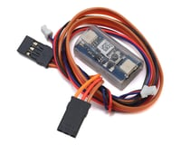 Optipower OptiSwitch for UltraGuard