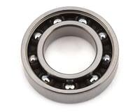 O.S. Rear Bearing: 50SX-H, 55HZ, 55AX (O.S. Engines 55 HZ-H)