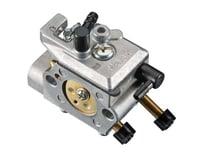 O.S. Carburetor: GT33