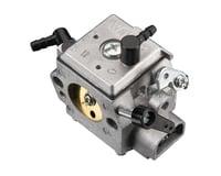 O.S. Carburetor HAD313: GT60