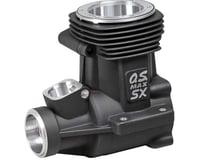 O.S. Crankcase: 91SX-H Comp